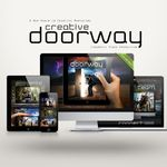 Creative Doorway profile image.