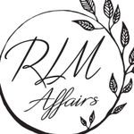 RLM Affairs profile image.