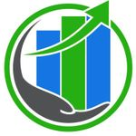 Nextgen Accounting PLLC profile image.