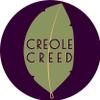 Creole Creed profile image