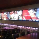 Big Shots Restaurant and Lounge  profile image.