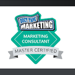 Redpoint Marketing Consultants profile image.