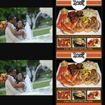 510 Cajun catering profile image.