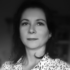 Laura Baluta-Counselling and Psychotherapy