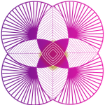 The MoonRose Agency, Inc. profile image.