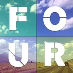 Four a Minute Productions profile image.