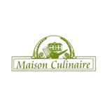 Maison Culinaire  profile image.