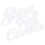 Life in Digital Films  profile image.