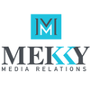 Mekky Media Relations profile image