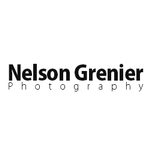 Nelson Grenier Photography profile image.