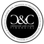 Crenshaw and Clark Financial profile image.