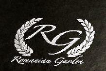 Romanian Garden profile image.