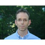 Ben Endres LCSW, PhD profile image.