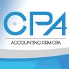ACCOUNTING FIRM CPA LLC profile image