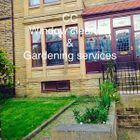 CC Window Cleaning & Gardening Services