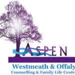 Aspen Counselling & Family Life Centre profile image.