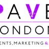 PAVE London profile image