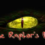 Raptor's Den Video Production profile image.