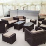 UK Events and Tents Limited profile image.