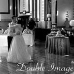 Double Image Videography profile image.
