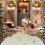 Courtney Zito Photography profile image.