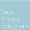 Dirt, Pearls, and Curls Photography profile image