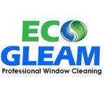 Eco Gleam profile image.