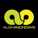 Alohamondays Inc. profile image.
