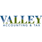 Valley Accounting & Tax profile image.