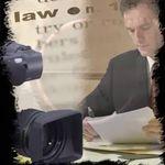 "MERCURIO""S LEGAL VIDEOGRAPHY profile image."