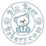 Blu Bear Bakery profile image.