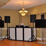 Maximum Music DJ.com profile image.