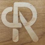Red Alloy Creative profile image.