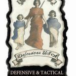 Defenders USA profile image.