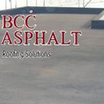 BCC Asphalt ltd profile image.
