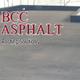 BCC Asphalt ltd logo