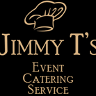 Jimmy T's Catering profile image.