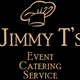 Jimmy T's Catering logo