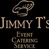 Jimmy T's Catering profile image