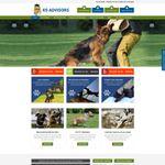 Top Ten Website Marketing profile image.
