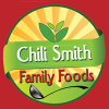 Chili Smith Family Foods profile image