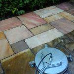 Cheshire Stone Wash profile image.