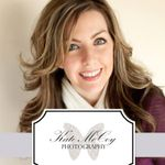Kate McCoy Photography profile image.