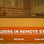 Entigrity Solutions LLC profile image.