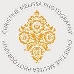 Christine Melissa Photography  profile image.