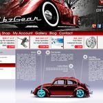 MEC Designs LLC profile image.