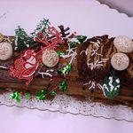 Nanak Bakery profile image.