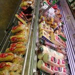 D'Angelo Italian Market and Caterers profile image.