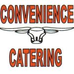 Convenience Catering profile image.