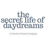 The Secret Life of Daydreams profile image.
